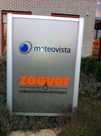 Zoover Zeist_1