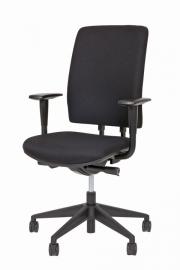 GdB bureaustoel model Etten-Leur