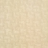 B.I.C. Carpets Allure afmeting 200 x 250cm