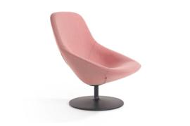 Artifort Pala GIRO draai fauteuil
