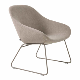 Artifort Beso Lounge slede model