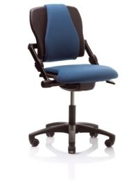 HAG H03 bureaustoel model 340