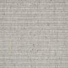 B.I.C. Carpets Asmun afmeting 200 x 250cm