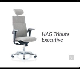 HAG tribute