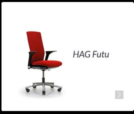 HAG Futu