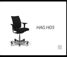 HAG H05