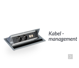 Kabelmanagement