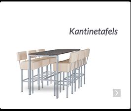 Kantinetafels