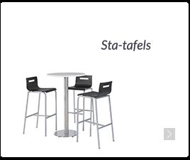 Sta-tafels