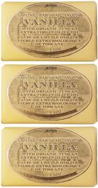 Alighiero Campostrini Vanilla Soap