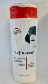Kojie San Body wash skin lightening 300 ml
