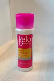 Belo Essentials Pore Refining Toner, 100 ml