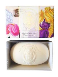 La Florentina Iris Florentina Soap