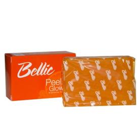 Bellic zeep
