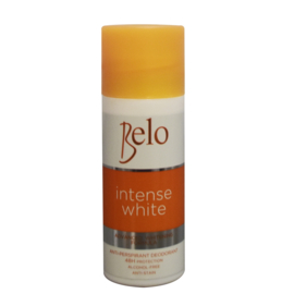 Belo Intense White Anti-Perspirant Deodorant Roll on