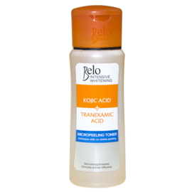 Belo Kojic Acid + Tranexamic Acid