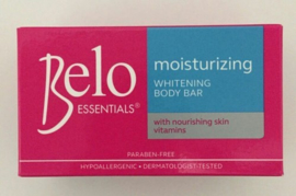 Belo Smoothening Whitening Bar