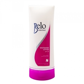 Belo Whitening Lotion SPF 30