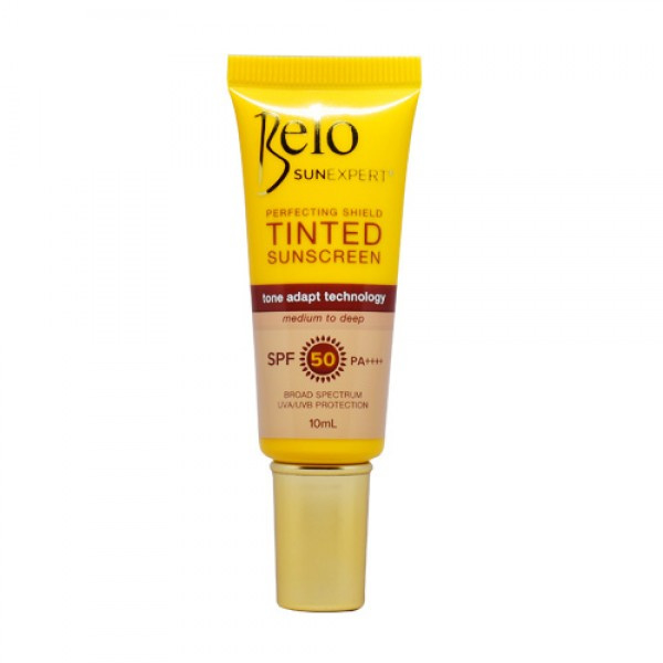 Belo Kojic Acid + Tranexamic Acid BB Cream 10 gr