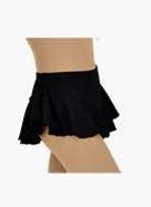 York Flare Skate Skirt (K02)