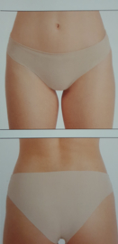 Row cut briefs 72B