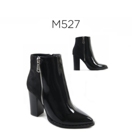 Boots m 527