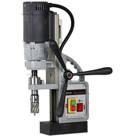 ECO.32+ Magneet kernboormachineØ 12 - 32 mm / 12 kg