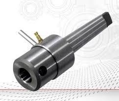 IMC.30/19-N Verloop Morse Conus 3 naar 19,05 mm Weldon opname
