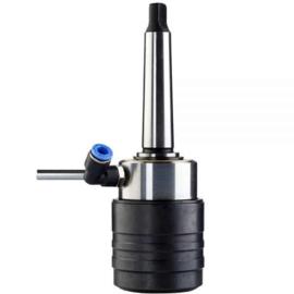 """Euroboor IMC.2Q Snelspan boorhouder MC 2 - 19,05 mm (3/4"""") WeldonInclusief koelring"""