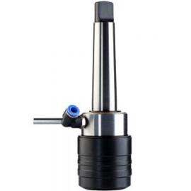 """Euroboor IMC.3Q Snelspan boorhouder MC 3 - 19,05 mm (3/4"""") WeldonInclusief koelring"""