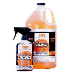 Formula 2050 schoonmaakmiddel spuitfles 0,5 l