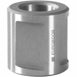Euroboor IBK.3219 ReduceerringVan 31,75 mm naar 19,05 mm