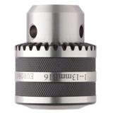 IBK.16 Tandkransboorkop ø 1,5 - 16 mm