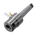IMC.40.N Morse conus 4-19,05 mm Weldon opname