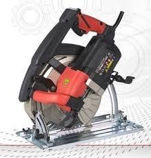 EHC.230/4 Handcirkelzaag 230 mm