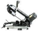 EBS.500 Bandzaagmachine -100 mm