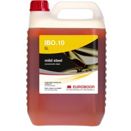 IBO.1050 5 liter