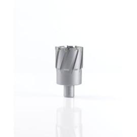 HML.1160 TCT kernboor D=116 x 55 mm
