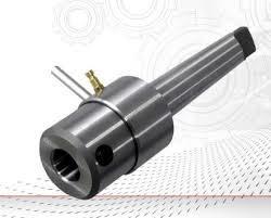 IMC.20 Verloop Morse Conus 2 naar 19,05 mm Weldon opname