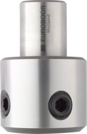 IBK.25/8 Verloop   Weldon 25 mm /8 mm