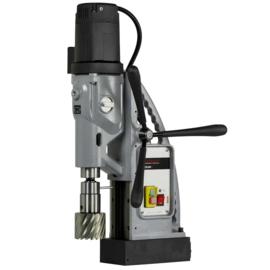 ECO.80S+ Magnetic drilling machineØ 12 - 80 mm / 27.3 kg