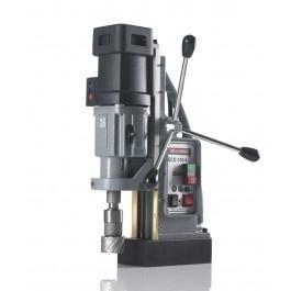 ECO.100/4D Kernboormachine voor gaten ø 12 -100 mm