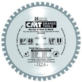 Drycut cirkelzagen CMT