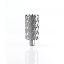 Kernboor HSS D=45 x 75 mm