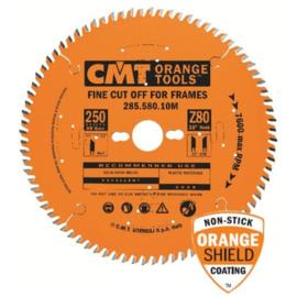 Cirkelzaagbladen Extreme CMT