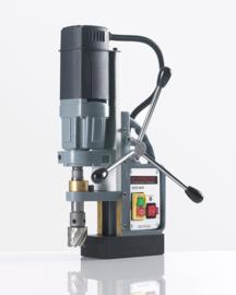 ECO.40/2 Kernboormachine voor ø 12 - 40 mm