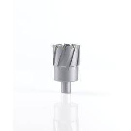 HML.680 TCT kernboor D=68 x 55 mm