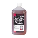 IBO.1001 1 liter