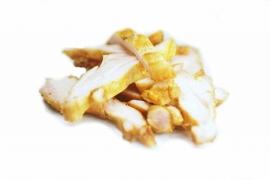 Kip Shoarma - per 300 gram  (3voor 10.-)