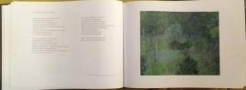 'Muziek in Beeld' Kunstboek met dubbel CD - Rik van Iperen